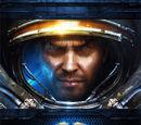 Videojuegos de 2010s