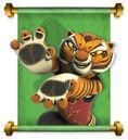 LoA-Tigress.jpg