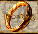 Lord of the Rings Mafia