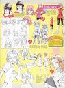 NewtypeUSA 2.jpg