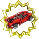 Badge-2369-6.png