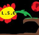 L.S.C.