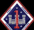 1st Combat Engineer Battalion