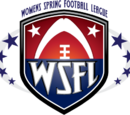Womens Spring Football League