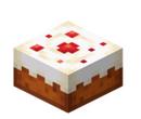 Kakkupala.png