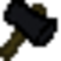 Emoticon Hammer.png