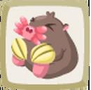 Icon Mole.png