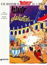 Tome 04 - Astérix gladiateur.png
