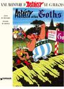 Tome 03 - Astérix et les Goths.png