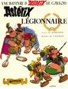 Tome 10 - Astérix légionnaire.png