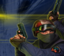 Counter-Strike/Gallery