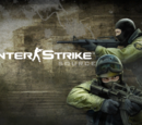 Counter-Strike: Source/Gallery