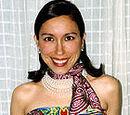 Marisol Deluna