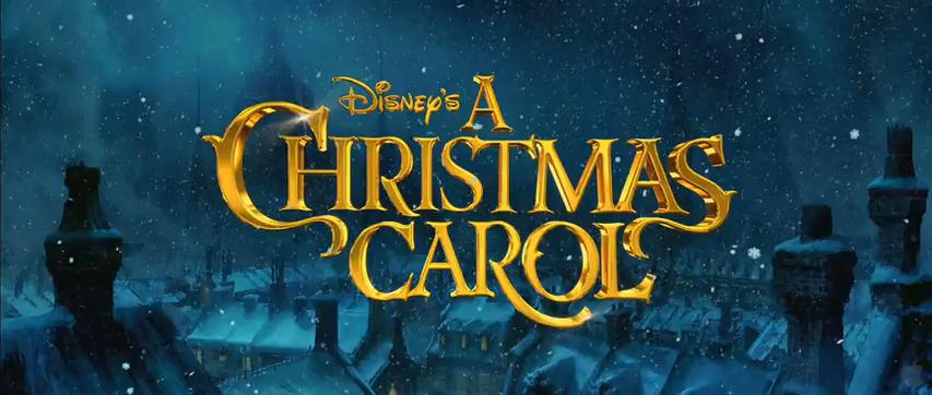 a christmas carol title A christmas carol a christmas carol this story is about a mean old man named ebenezer scrooge  essay title: a christmas carol  the ghost of christmas past.