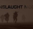 Battlefield: Bad Company 2 Onslaught Teaser Trailer