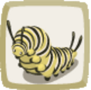 Icon Caterpillar.png
