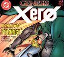 Xero Vol 1 6