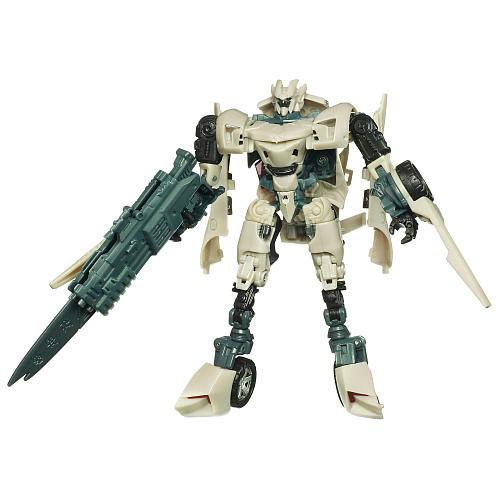 Teletraan I: The Transformers Wiki
