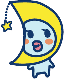Mikazukitchi_blue.PNG