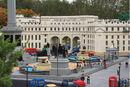 Legoland-admiraltyarch.jpg