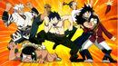 Guild Fight.jpg