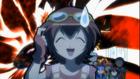 Beyblade 4D Ryuga e L Drago Destrua lol Madoka