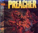 Preacher Vol 1 12