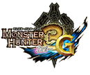 Logo-MH3G.png