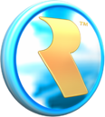 RareCoinRacingDS.png