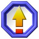 PoweruptokenRacingDS.png