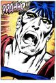 Bizarro Man of Steel 003