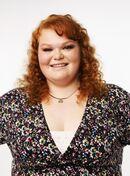 Hannah McIalwain