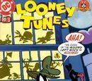 Looney Tunes Vol 1 86