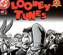 Looney Tunes Vol 1 90