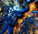 Avengers (Tierra-1610)
