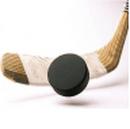 Spotlight-icehockey-95-fr.png