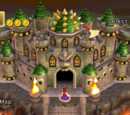 Bowsers Festung (Ort)