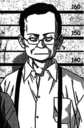 Soichi Natsume.png