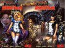 Beyond Wonderland Vol 1 0-G.jpg