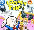 Looney Tunes Vol 1 114