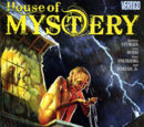 House of Mystery Vol 2 39