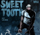 Sweet Tooth Vol 1 23
