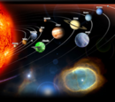 Fusion System