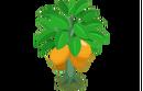 Kumquat Bush (200).png