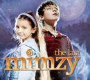 Mimzy: Una aventura mágica