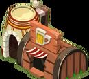Gnome Tavern