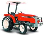 Agrale 4230 Special Version - 2003