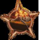 Badge-2441-0.png