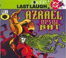 Azrael: Agent of the Bat Vol 1 83