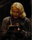 Rita Skeeter procès Karkaroff.png